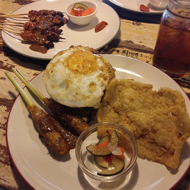 8 Makanan Khas Bali Yang Harus Kamu Coba Di Pulau Dewata!
