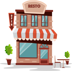 claim shop
