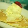 Cafe Pancake