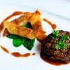 Amuz Gourmet Restaurant