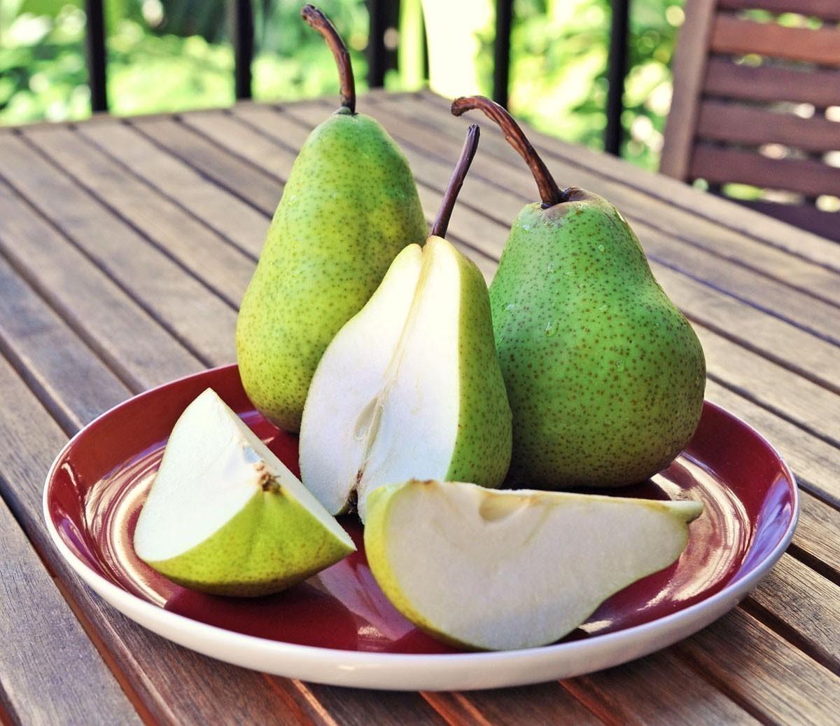 5 Jenis Buah-Buahan Yang Boleh Dimakan Saat Diet